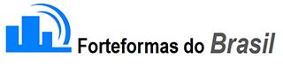 Tecnoformas logo
